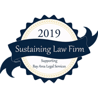 Bay area legal services