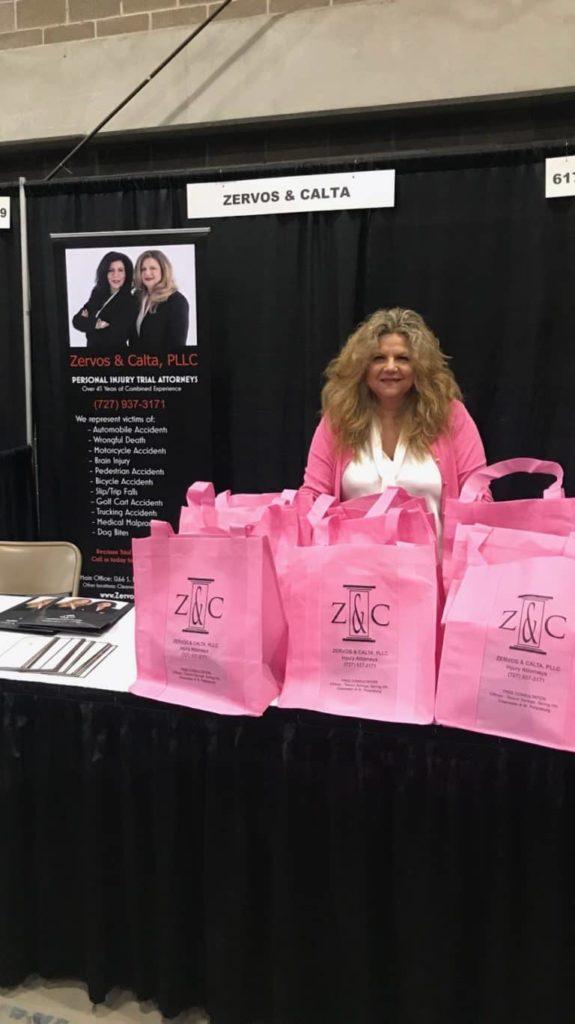 Womens Expo 2018