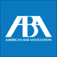american bar association lawyer